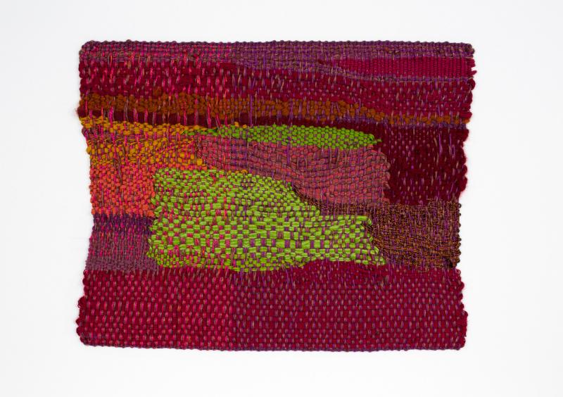Hicks_Textile_Cukkulcan_SH3184_HR_a