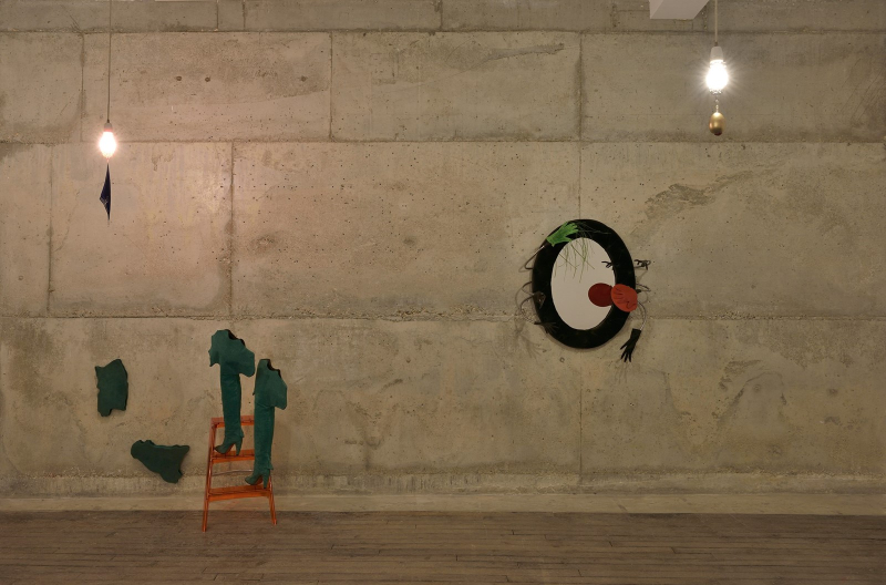 CinziaRuggeri_Campoli_b
