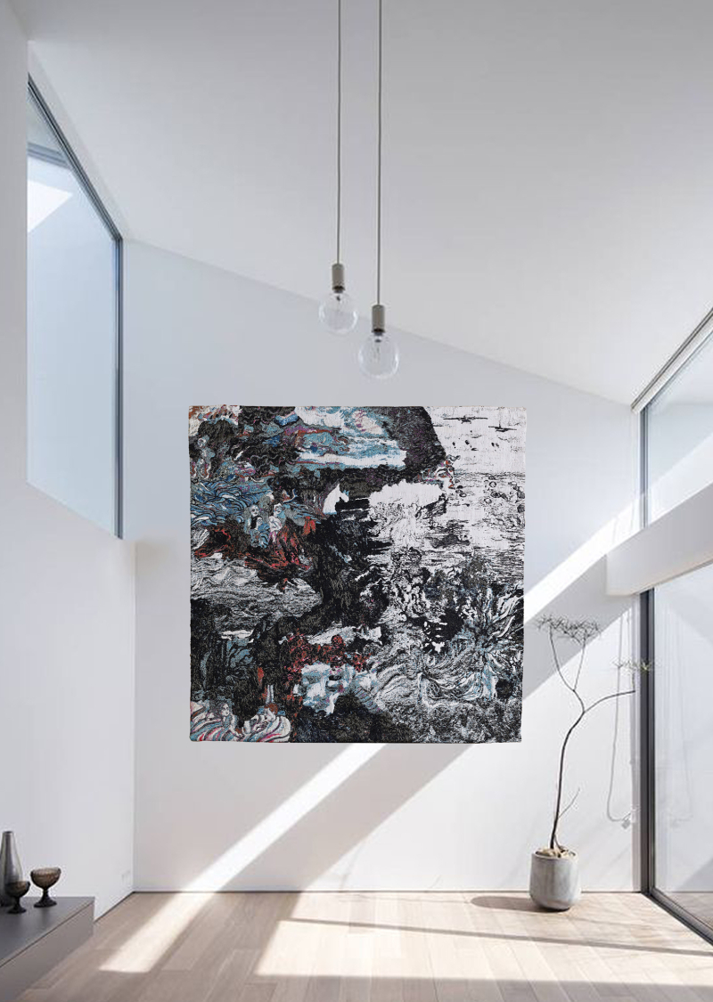 Krjst Studio_Onfire-gallery