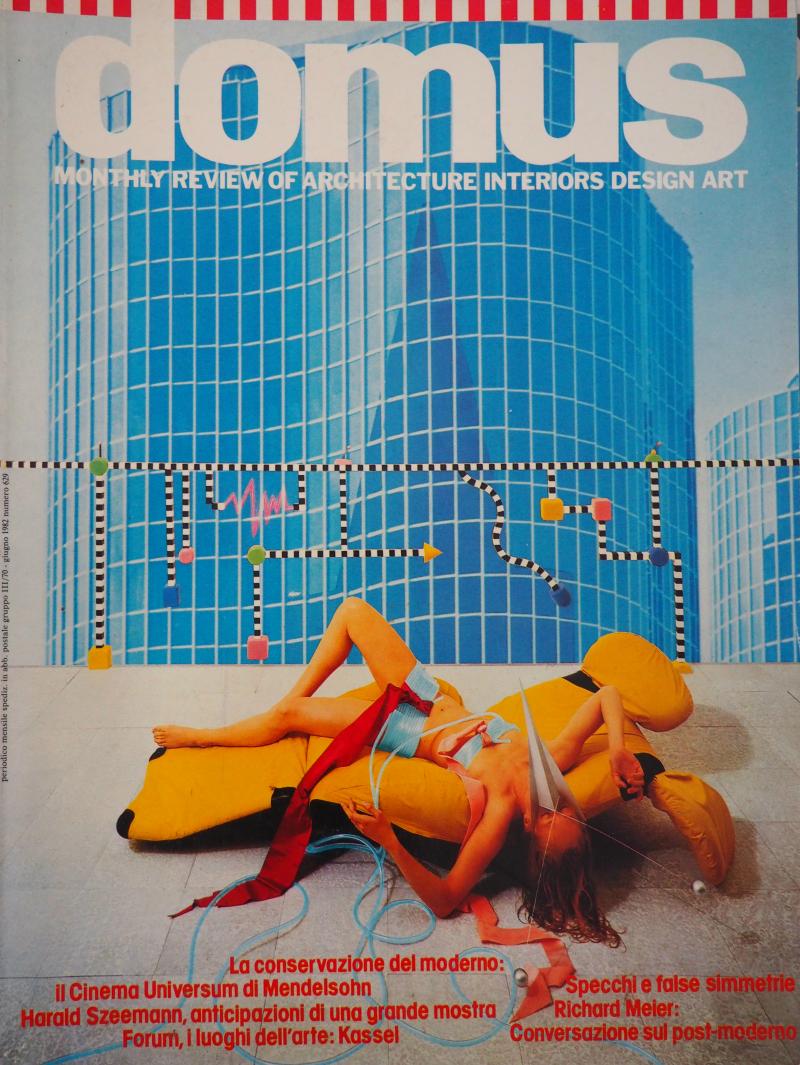 Domus_June_1982_ArchiveAnnaBattista_edit_a