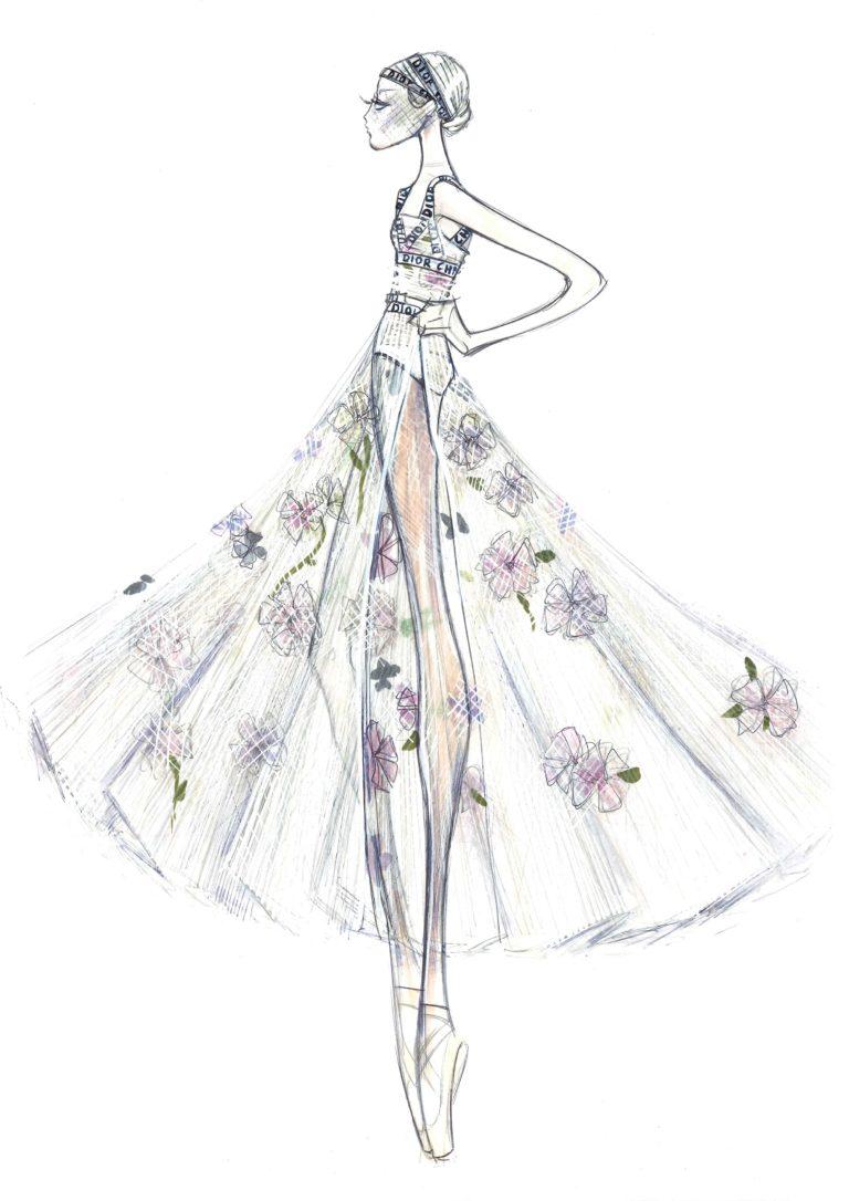 Dior_Opera_2