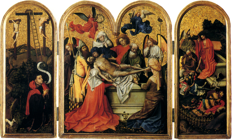 Campin_Triptych-with-the-entombment-of-christ