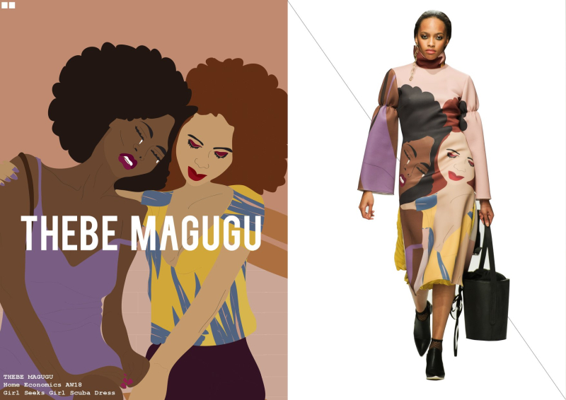 ThebeMagugu_AW18