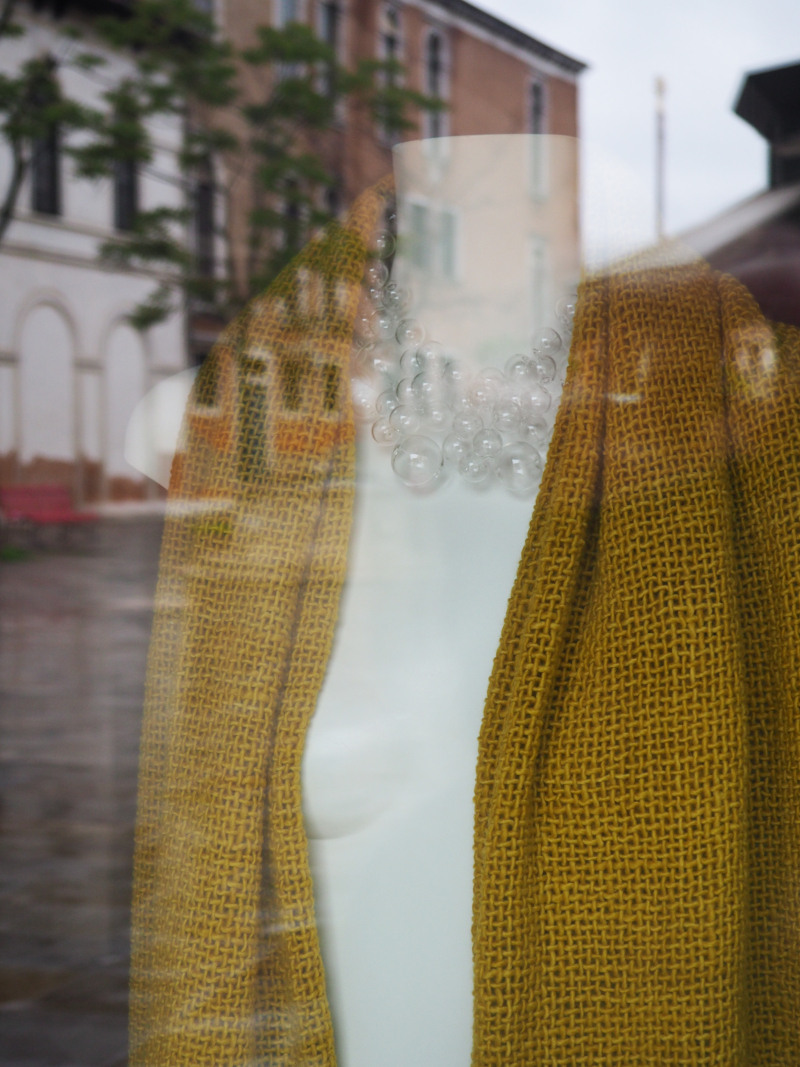 MarinaESusannaSent_Venice_byAnnaBattista (2)