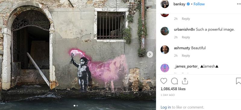 Banksy_Venice_a