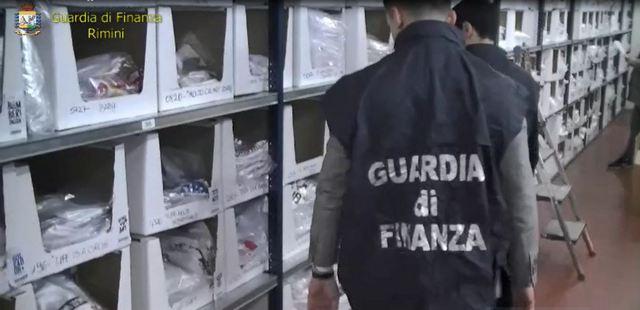 Gdf_Rimini_2