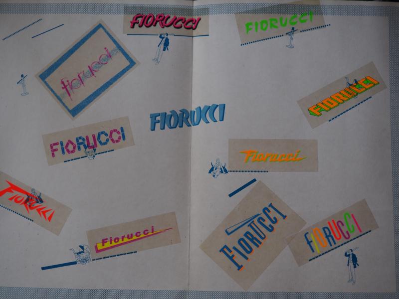 FiorucciStickers_byAnnaBattista (3)_EDIT