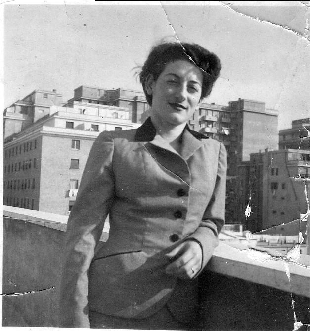 TeresaVergalli