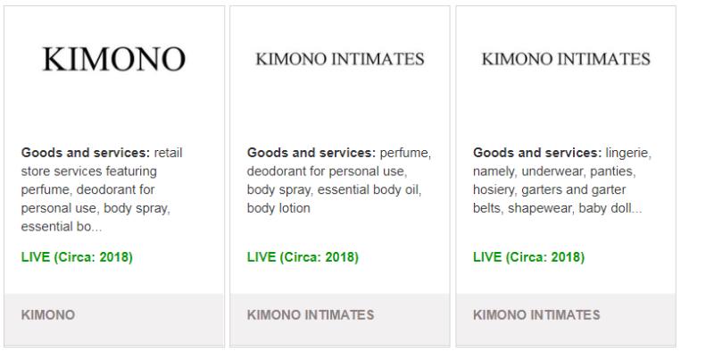 Kimono_KK_c
