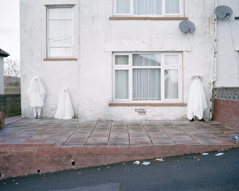3 ghosts_merthy_2018