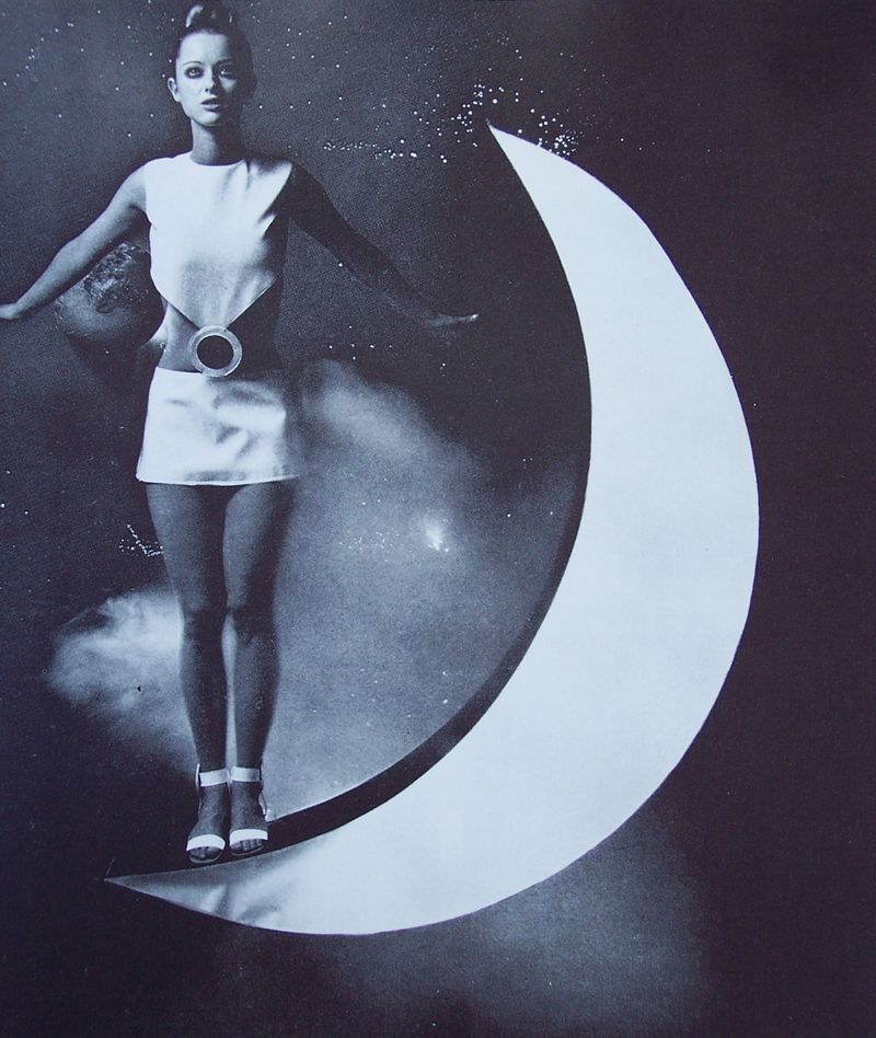 PierreCardin_Moon