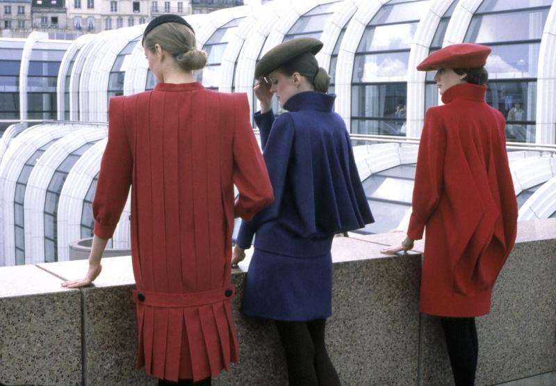 _Computer_ coats  1980
