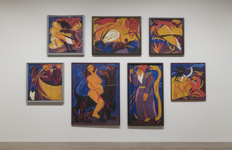 Goncharova_Press_02