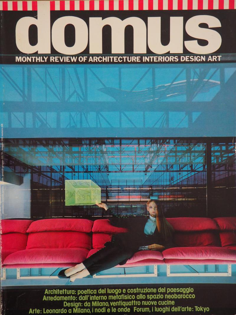 Domus_May_1982_ArchiveAnnaBattista_edit