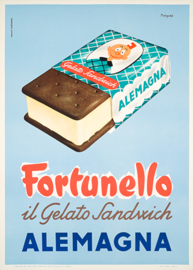 IceCream_Mario Menzardi Alemagna_1953_EDIT