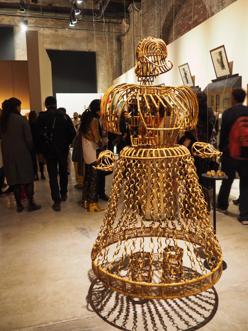 India_VeniceArtBiennale_58_byAnnaBattista (47)