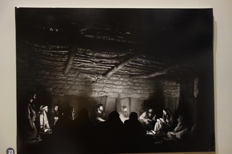 Foto di scena (bozzetto 1)