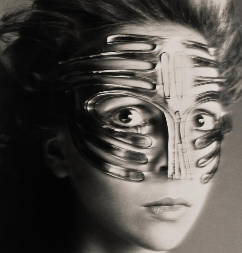 Ungaro_Mask_1968