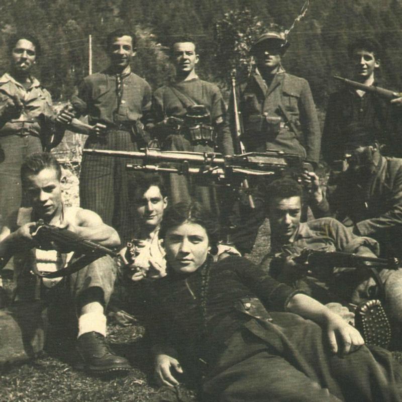 Donne-Resistenza-Anpi-Brescia