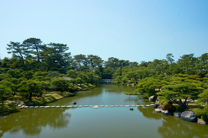 Banshoen_landscape_1