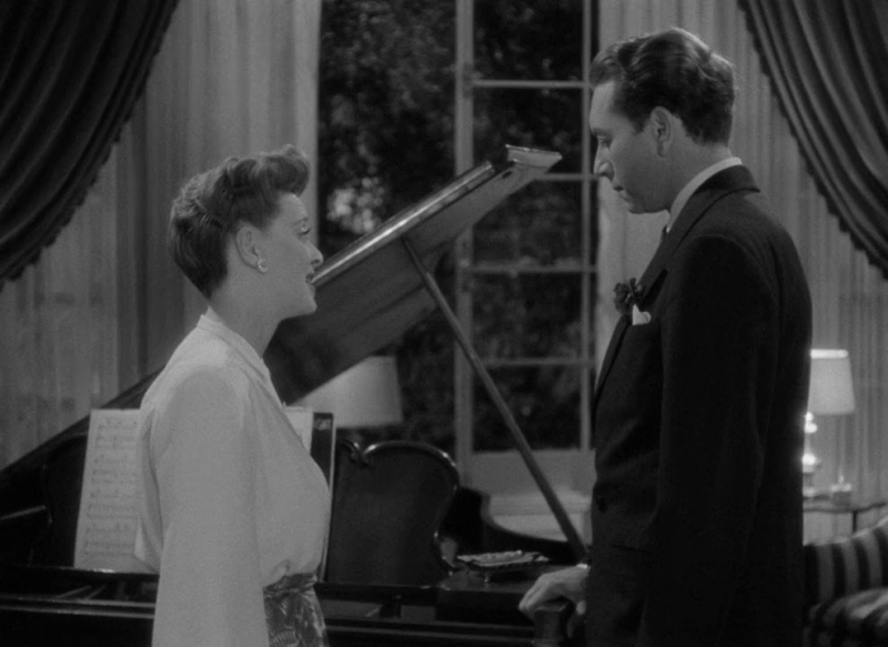 NowVoyager_ScreensbyAnnaBattista (33)