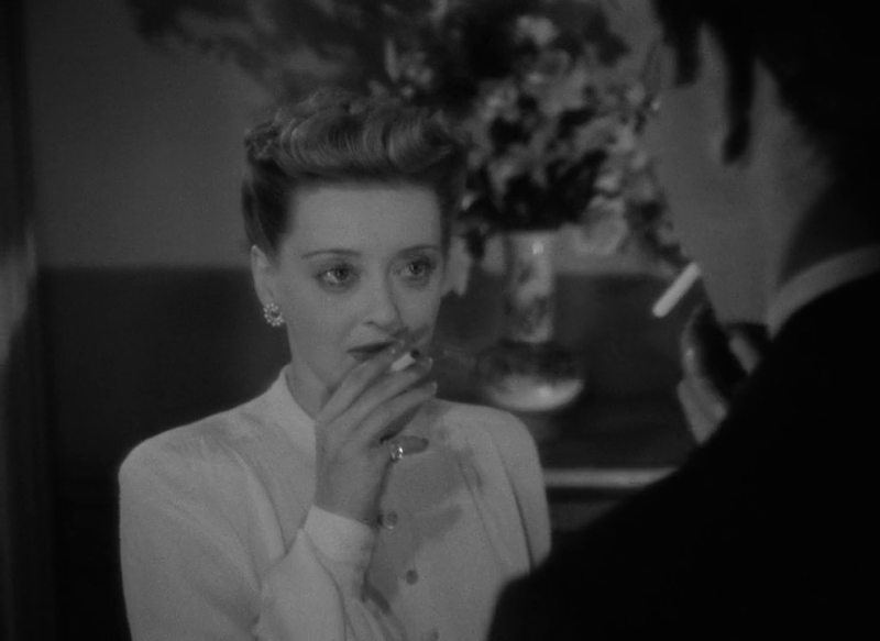 NowVoyager_ScreensbyAnnaBattista (35)