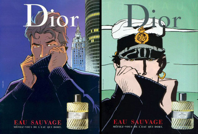 Dior_Sauvage_Pratt