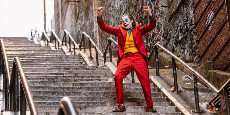 Joker_b