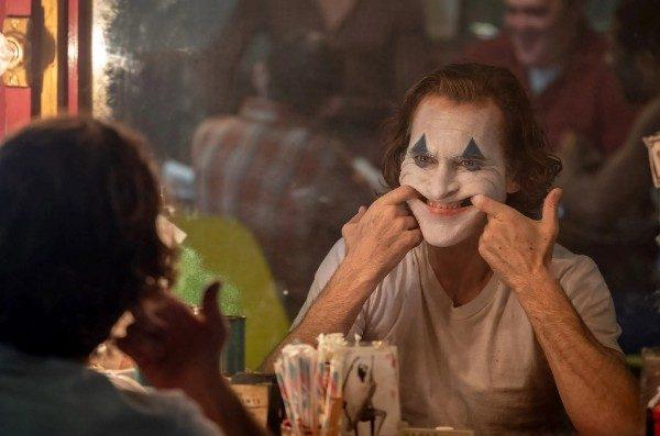 Joker_a