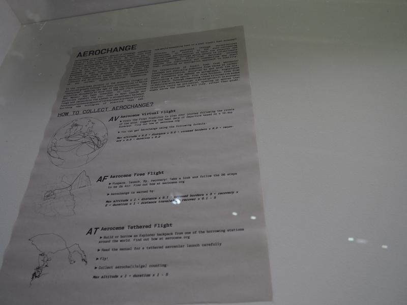 TomasSaraceno_VeniceArtBiennale_Arsenale_byAnnaBattista (6)