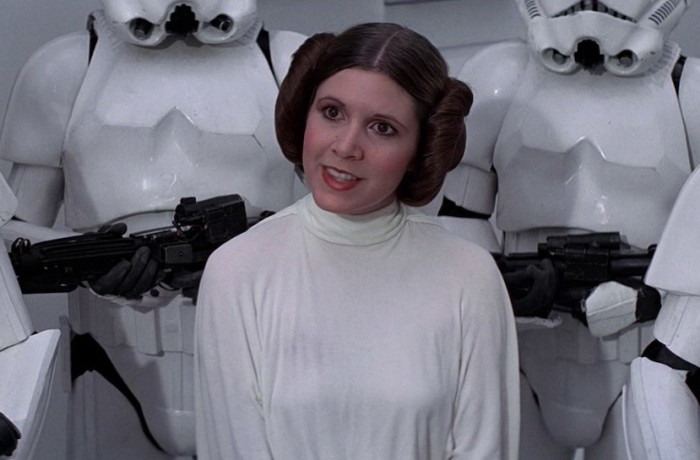 Princess-leia-star-wars
