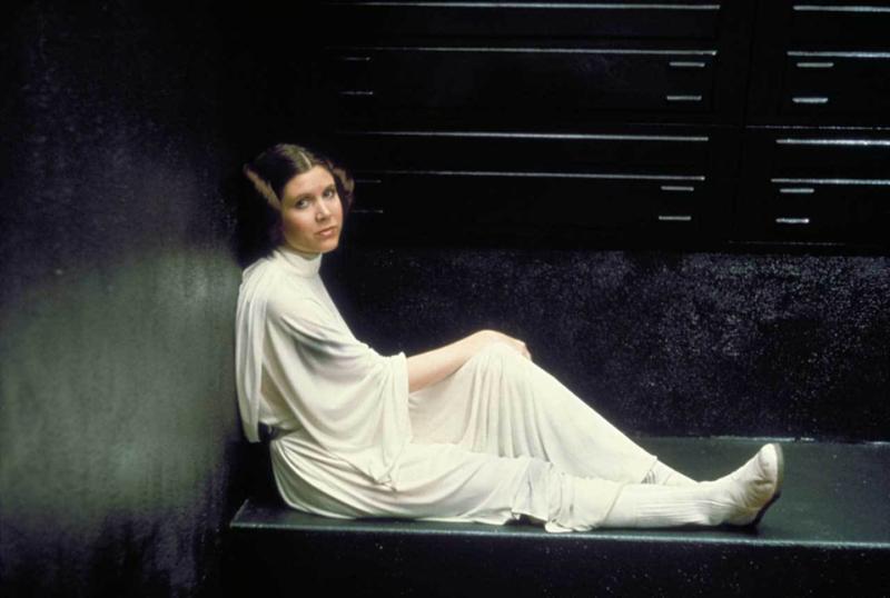 Leia-Organa-Star-Wars