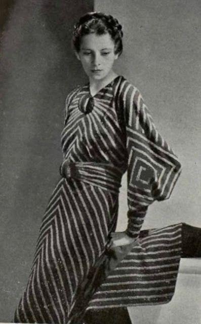 Marie-Louise Calvet_1935