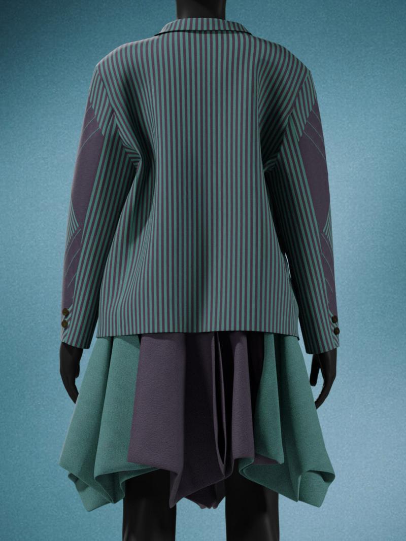 Issey-miyake-skirt-back-crop