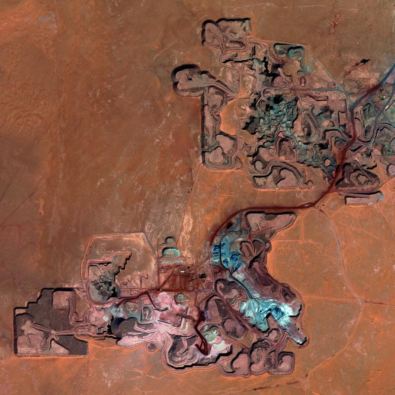30x30_Uraniummine_Arlit copy