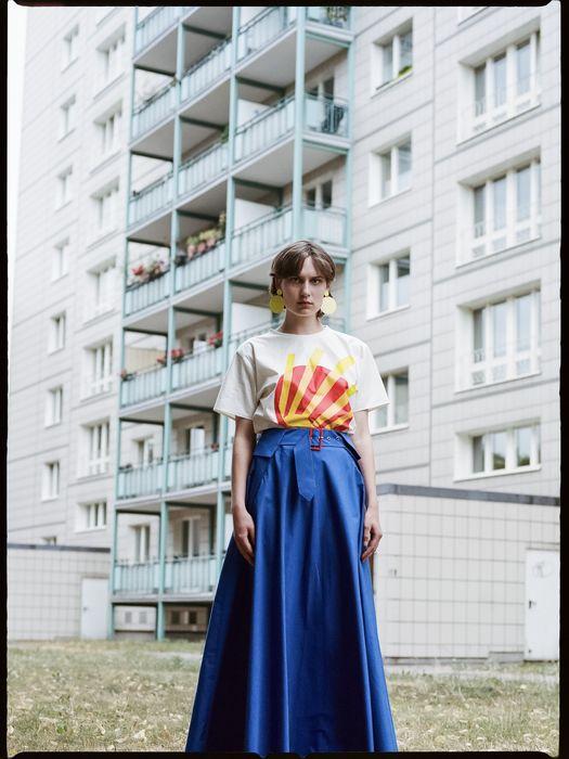 Sots_litichevskaya