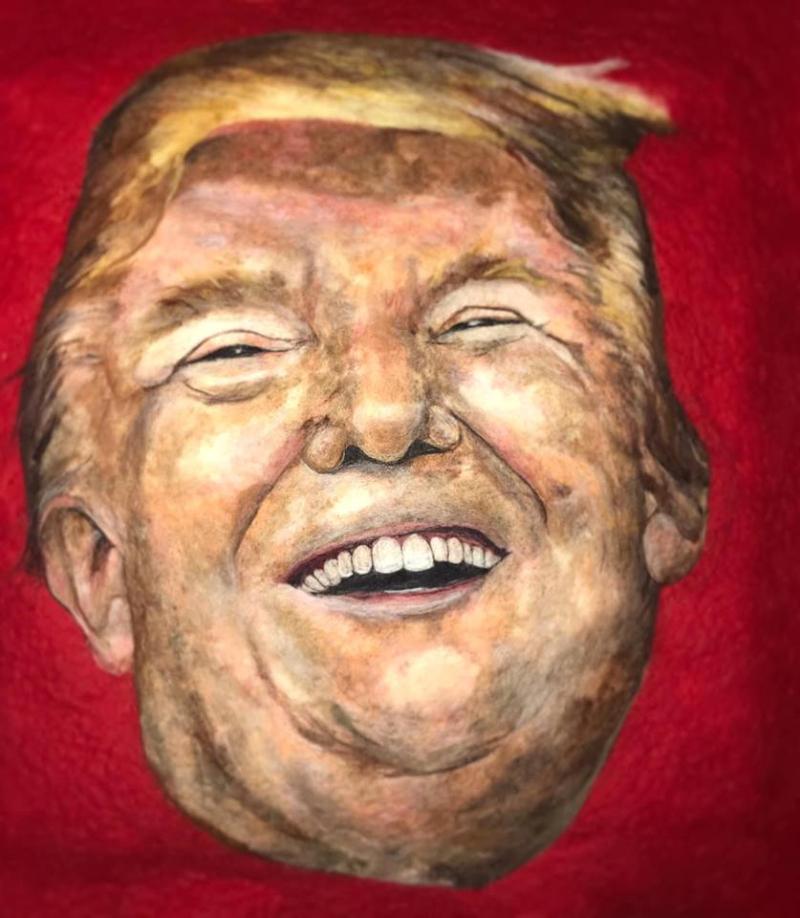 SarahVaci_Pest_Trump