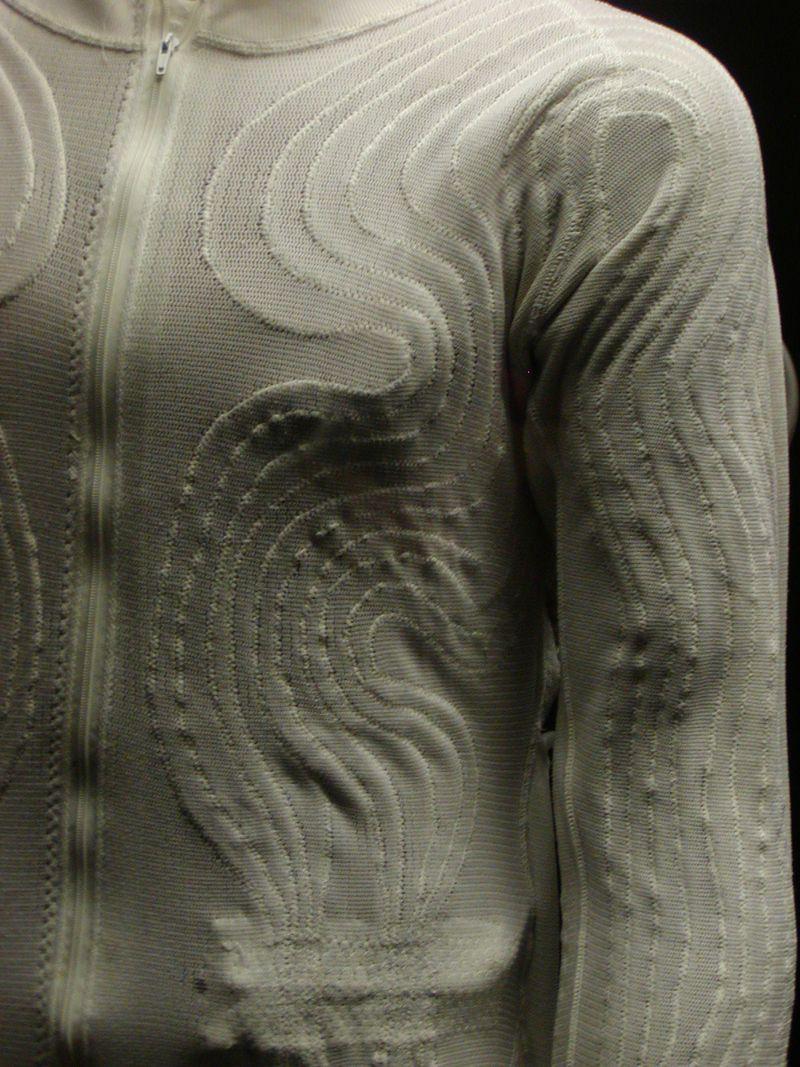 1966-water-cooled-undergarment_AnnaBattista_a