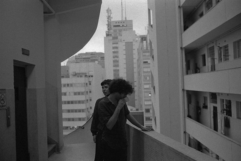 2_Avenida Paulista # 10 - Anchieta