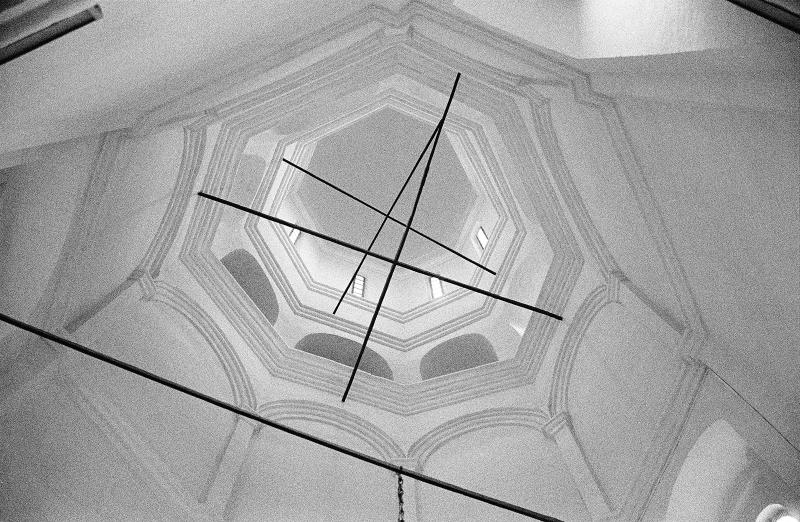 17_Geometry