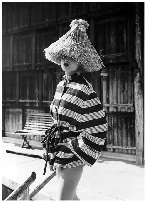 BessieBecker_1949