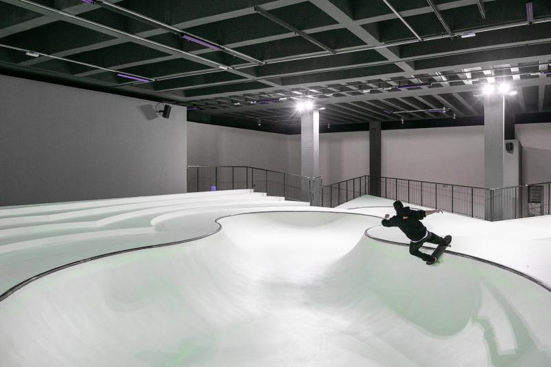 2 - © Triennale Milano - foto Gianluca Di Ioia