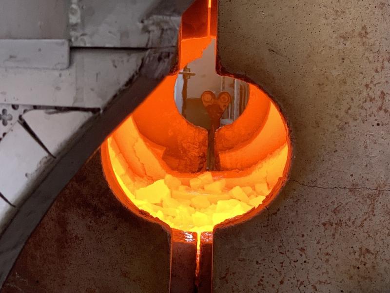 Barovier_furnace