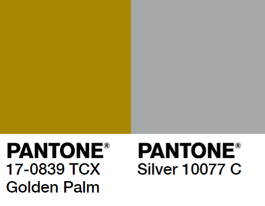 Pantone_Gold_Silver
