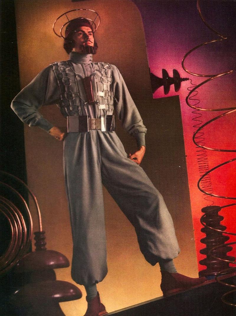 Vogue_February1939