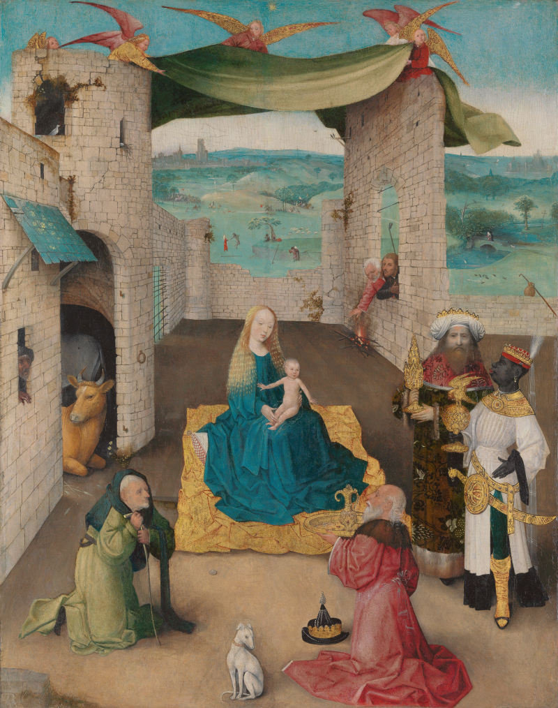 Adoration_of_the_Magi_Hieronymus_Bosch_autograph_ca._1470–75_(NY)