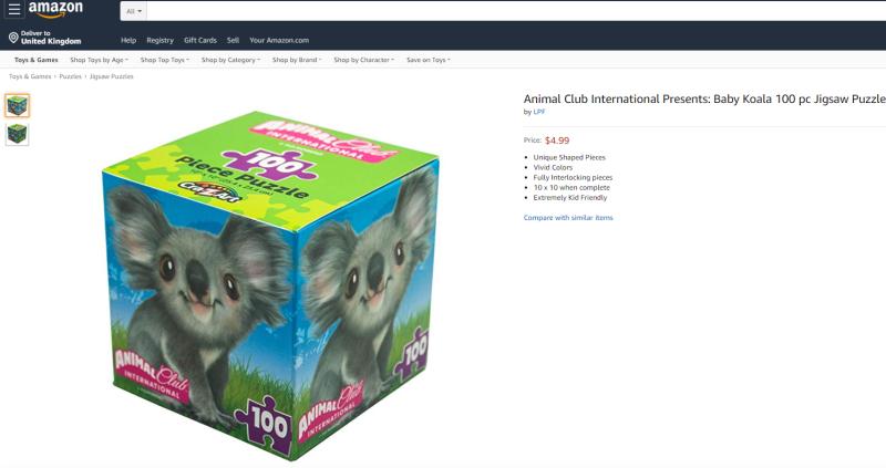 AnimalClubInternational_4