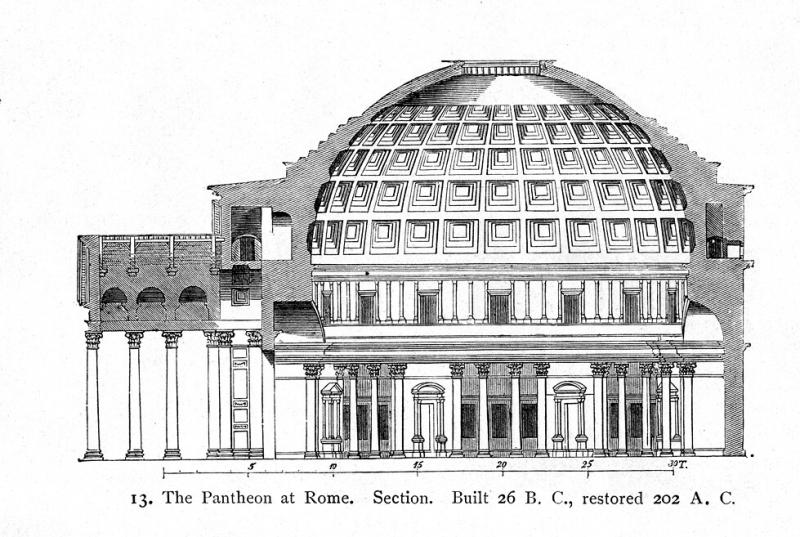Pantheon_a