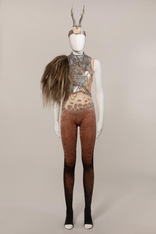 CouturierDanse_Kill Bambi - Ballets de Monte-Carlo