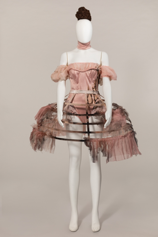 CouturierDanse_Hiatus - Ballets de Monte-Carlo